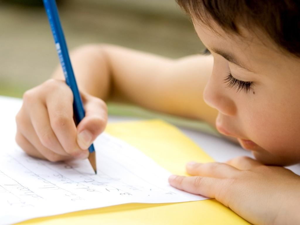 Crianças fora da escola por decisão dos pais. - Notícias | Jornal O  Anhanguera